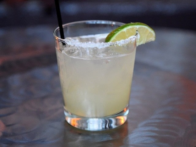 National Margarita Day: Twitter Is Celebrating a Little Too Hard in Quarantine This Year