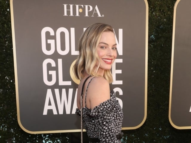 Golden Globes Red Carpet: Time, Channel and How to Watch