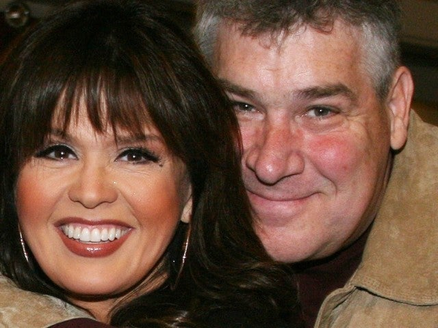 Marie Osmond and Husband Brian Blosil: Inside Their Relationship