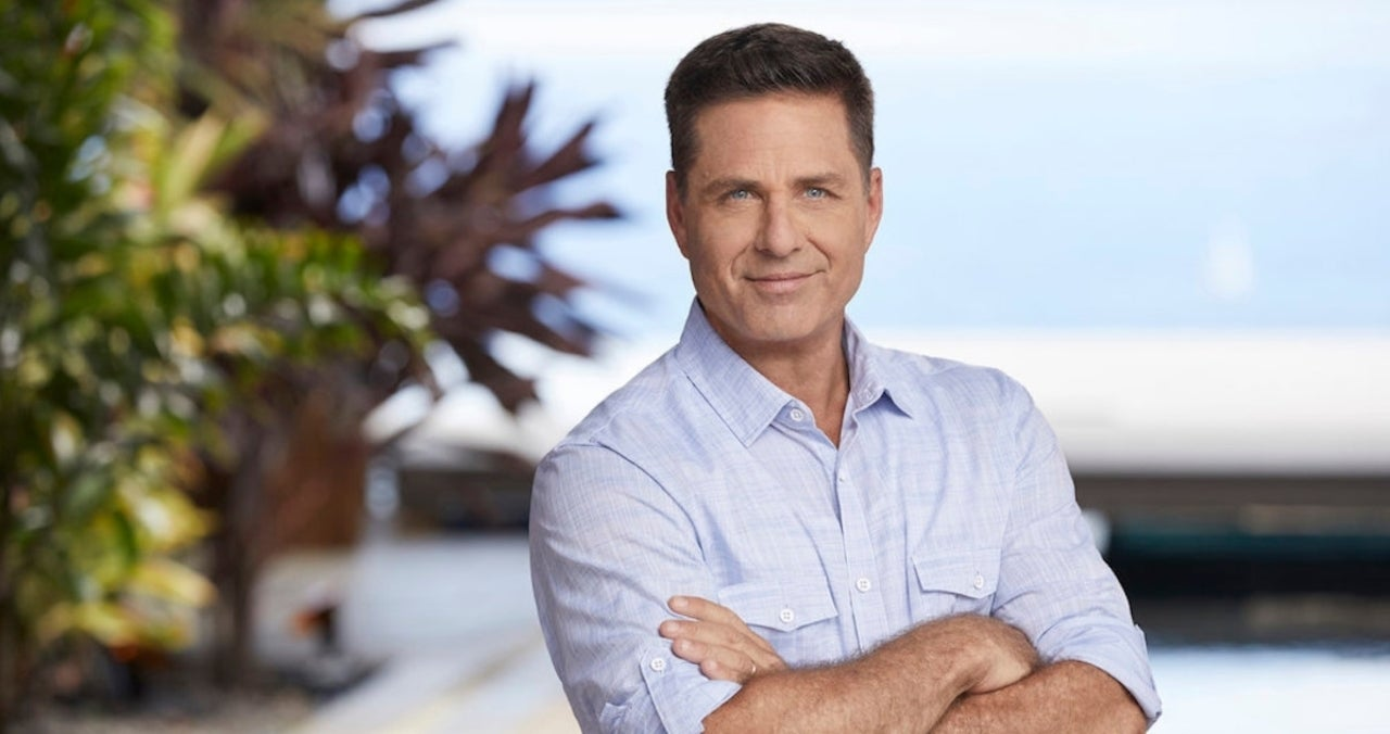 'Temptation Island' Host Mark L. Walberg Talks 'No Rules' Couple Ahead of Season 3 Premiere (Exclusive).jpg