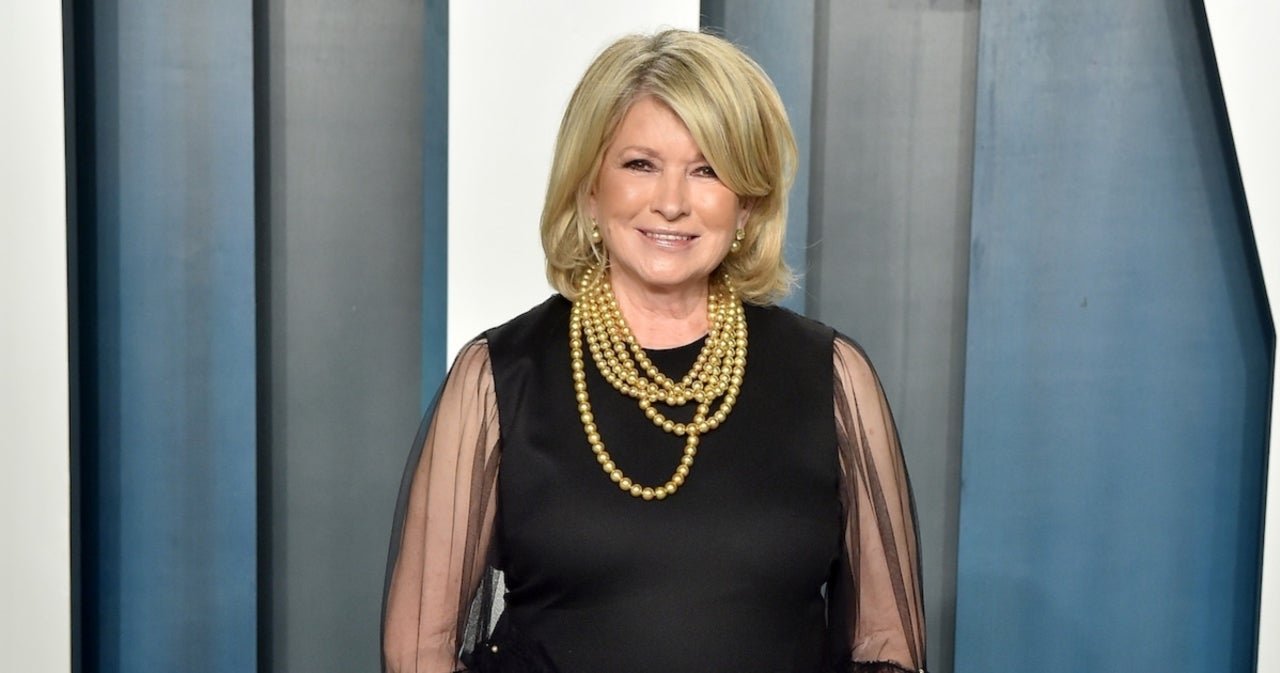 Martha Stewart Admits Not Being Able to Host 'SNL' Really 'P—d' Her Off.jpg