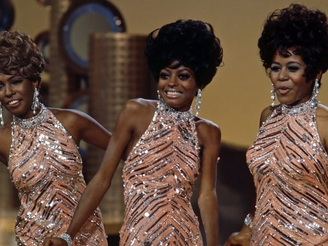 Mary Wilson Dead: The Supremes Fans Mourn Her Sudden Death at 76