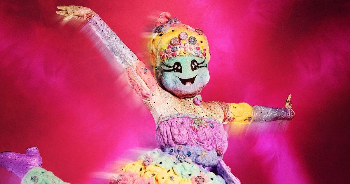 masked-dancer-cotton-candy