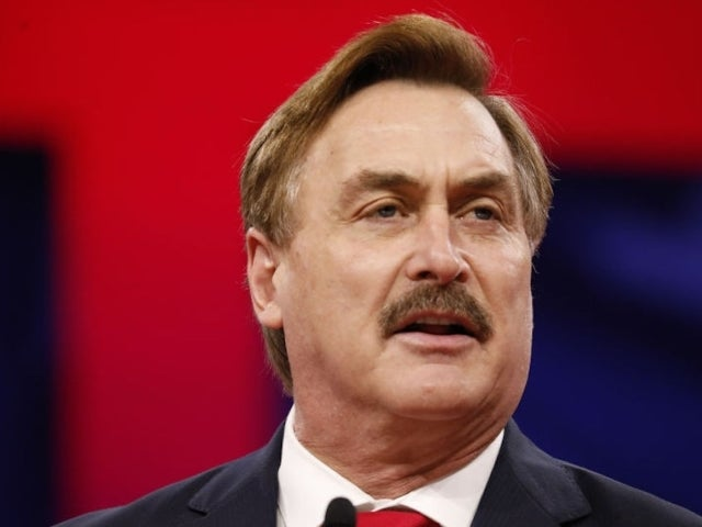 Mike Lindell: What to Know About the MyPillow CEO