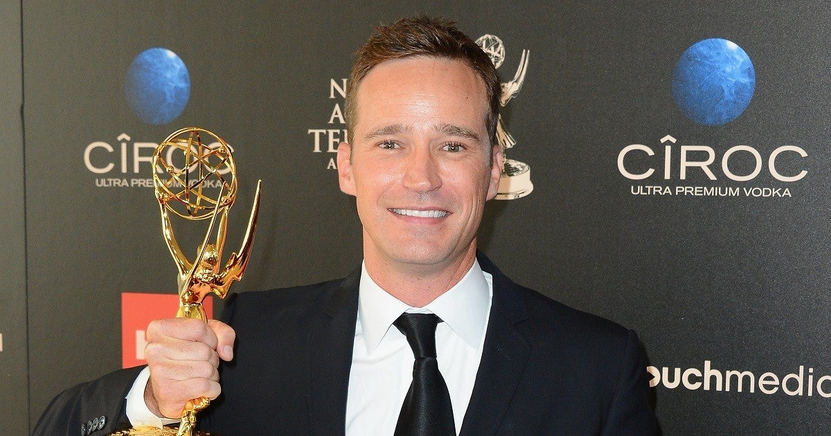 mike-richards-emmy-getty
