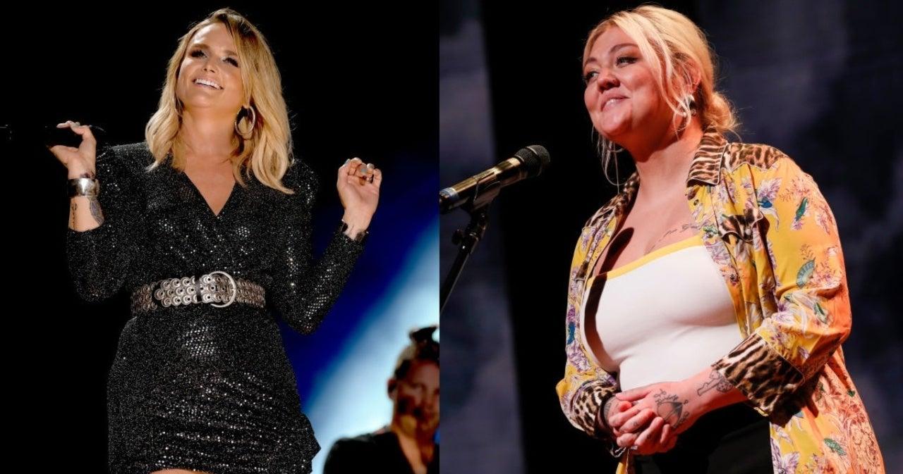 Miranda Lambert Teases New Song With Elle King.jpg