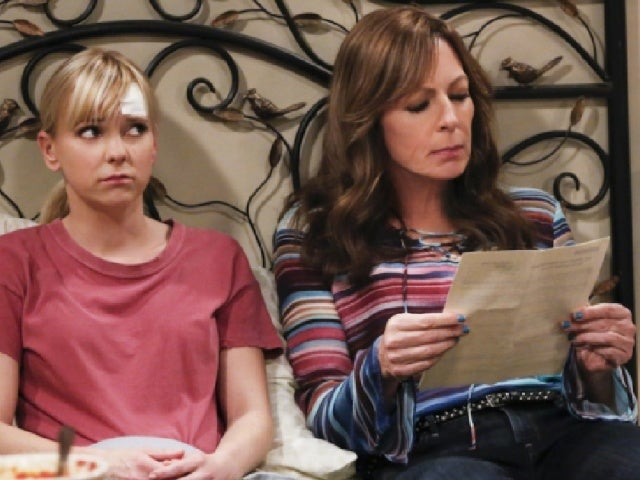 'Mom' to End With Season 8, and Fans Can't Believe It
