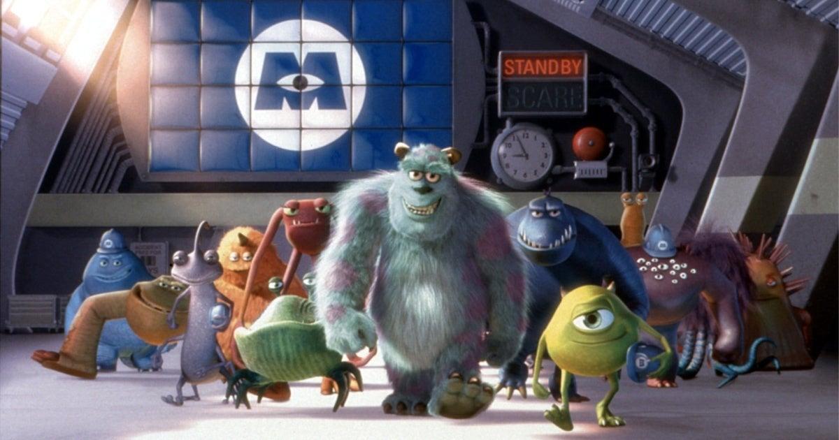 monsters-inc-pixar