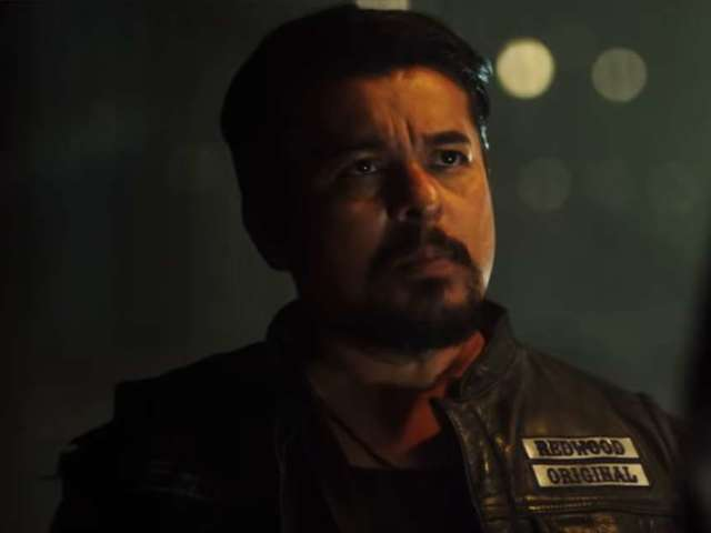 'Sons of Anarchy' Character Seemingly Dies in 'Mayans M.C.' Season 3 Trailer