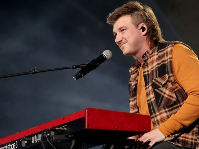 Morgan Wallen Ghosted NAACP Chapter Amidst Racist Slur Controversy
