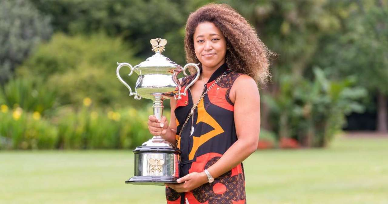 Naomi Osaka Shows off New Hair Color After Winning Australian Open.jpg