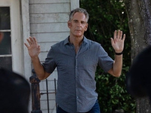 Why NCIS Was a Re-Run This Week