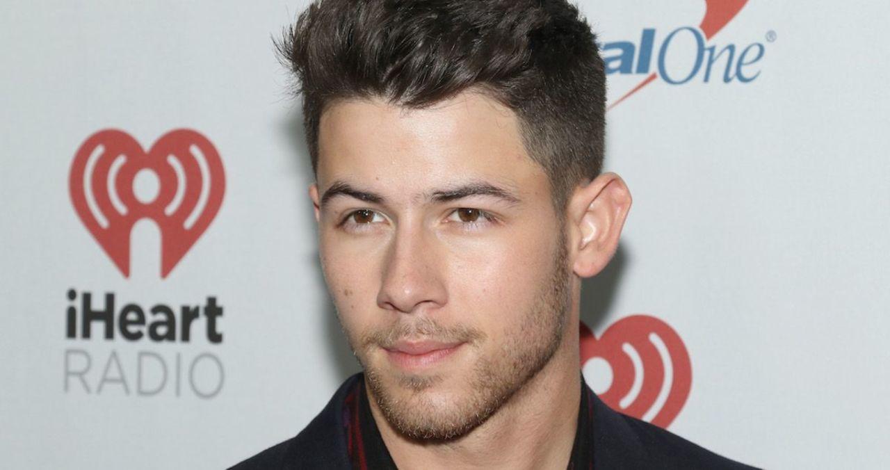 Watch Nick Jonas' Brutal BMX Bike Crash That Landed Him in the Hospital.jpg