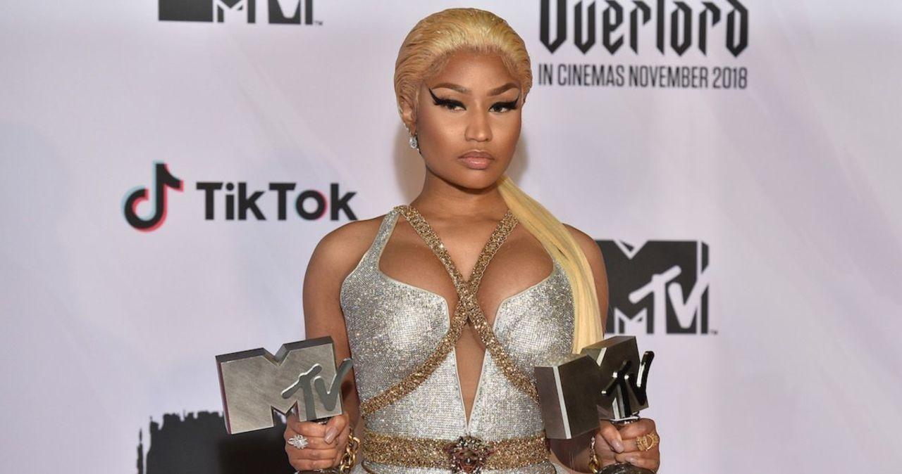 Nicki Minaj Father Hit-and-Run Driver Turns Himself in to Police.jpg