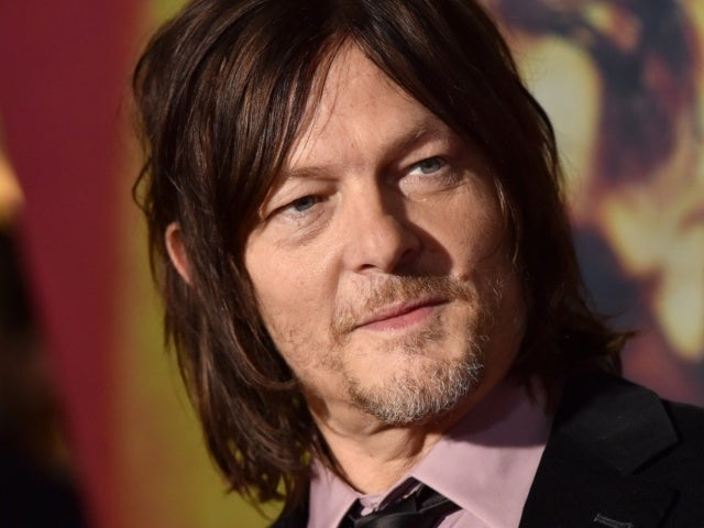 'The Walking Dead': Norman Reedus Plots New AMC Show as Zombie Series Winds Down