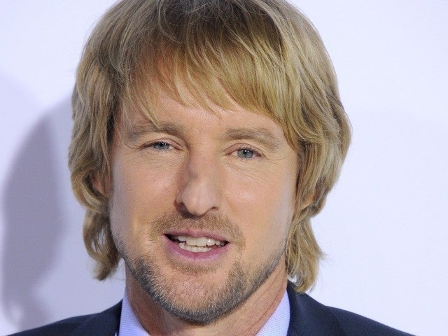 Owen Wilson Goes Viral for Kurt Cobain's Birthday Due to Trolling Post