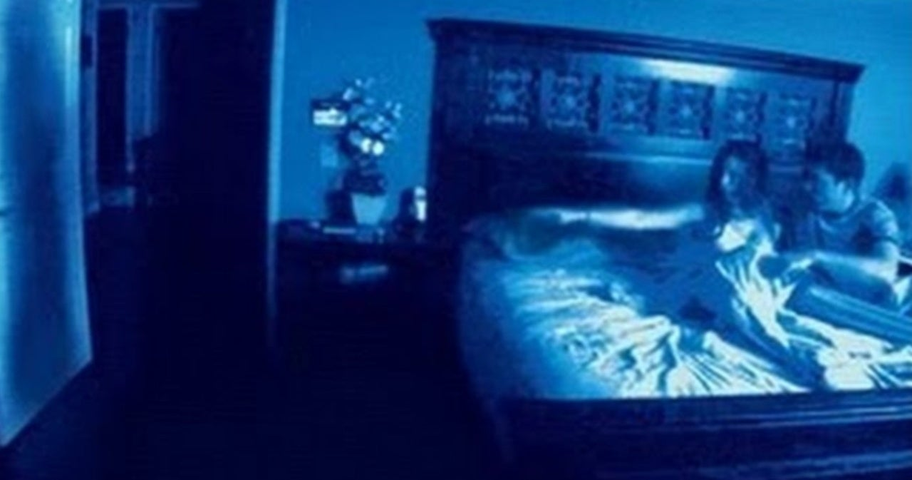 Paramount+ Premiering New 'Paranormal Activity' Movie in 'Time for Halloween'.jpg