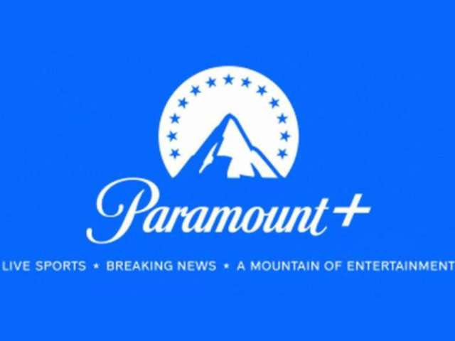 Paramount+ 2021 Streaming Deal: How to Get One Year of Streaming for 50 Percent Off