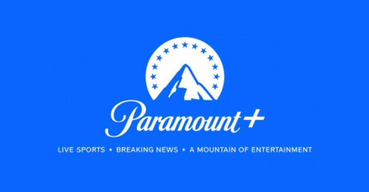 Paramount+ Epix