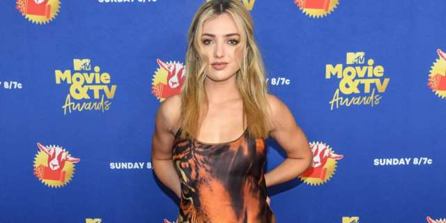 peyton-list-getty