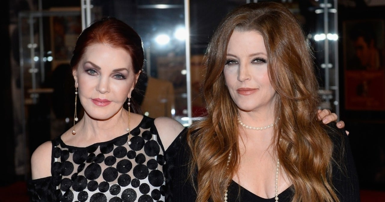 Priscilla Presley Suffers Twitter Faux Pas While Wishing Lisa Marie Happy Birthday.jpg