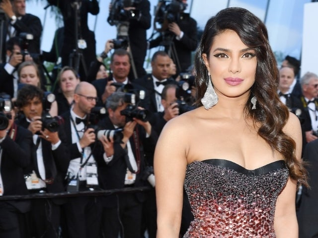Priyanka Chopra Opens up About 'Horrifying' Botched Nose Surgery That Left Her Looking 'Completely Different'