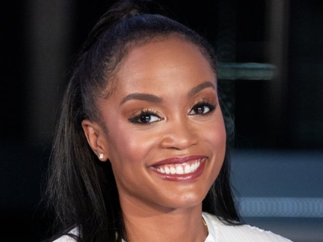 Rachel Lindsay Will Cut Ties With 'Bachelor' Franchise in Response to Chris Harrison Racism Defense