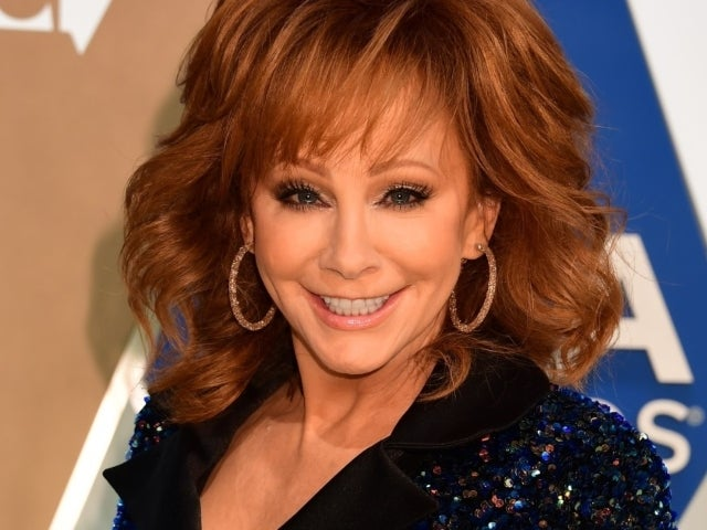 'Barb and Star': Reba McEntire Cameos in New Movie, and Fans Can't Wait
