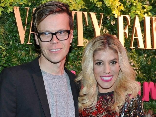 Rebecca Zamolo and Husband Matt Slays Reveal Miscarriage in Devastating YouTube Video