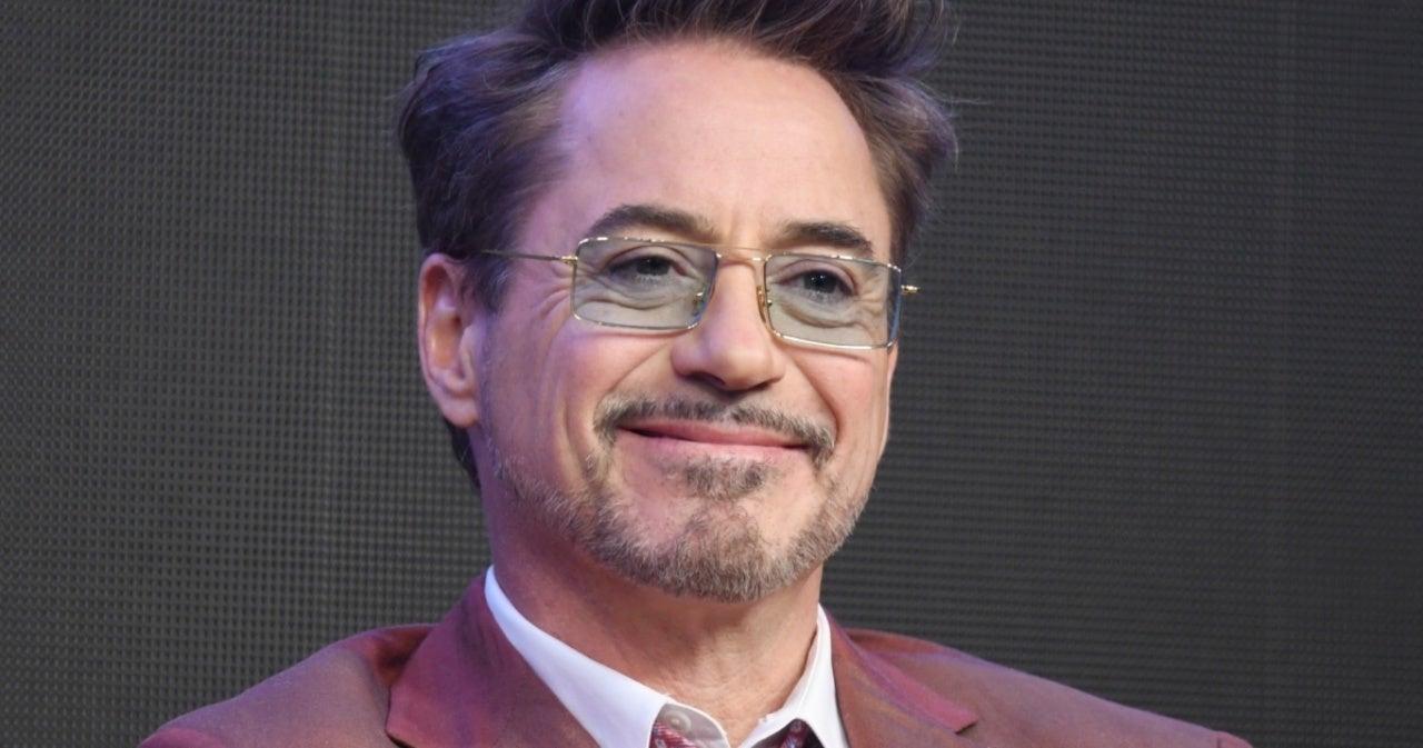 Robert Downey Jr. Shares Video Throwback From 'Iron Jungle'.jpg