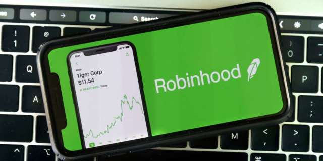 robinhood-getty