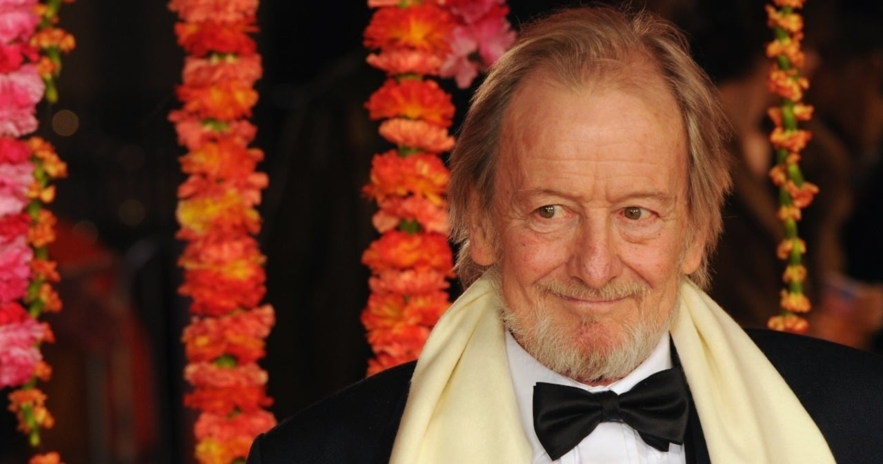 Ronald Pickup, 'The Crown' Actor, Dead at 80.jpg