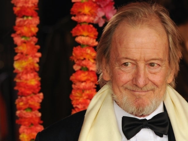 Ronald Pickup, 'The Crown' Actor, Dead at 80