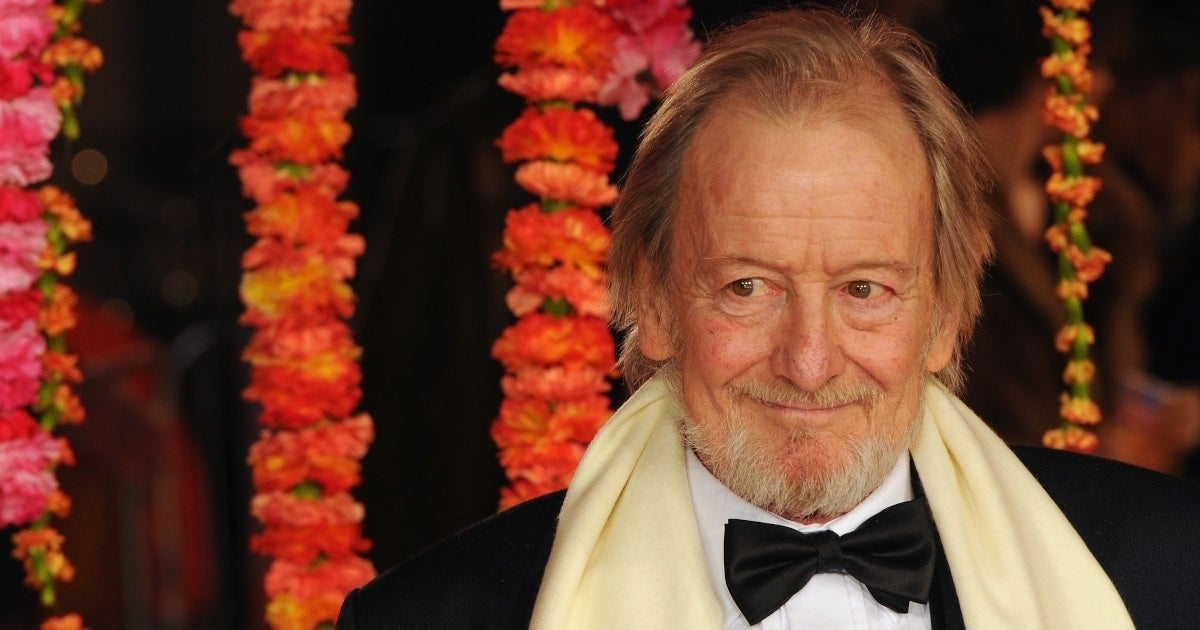 ronald pickup getty images
