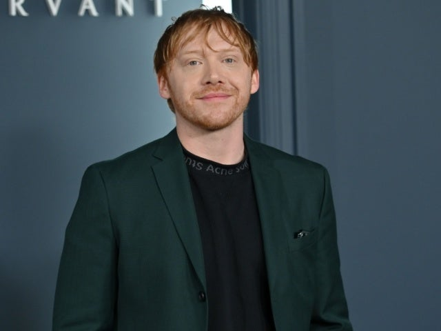 'Harry Potter' Alum Rupert Grint May Shock Fans With This Revelation About The Movies
