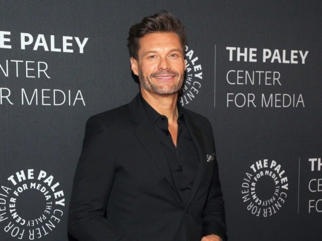 Ryan Seacrest Has His Eye on Disney Channel Alum and Her Sisters to Be Next Kardashian Family
