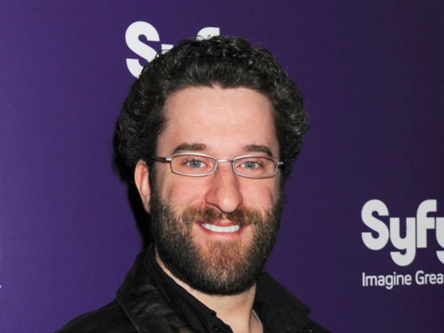 Peacock Issues Statement Over Dustin Diamond's Death