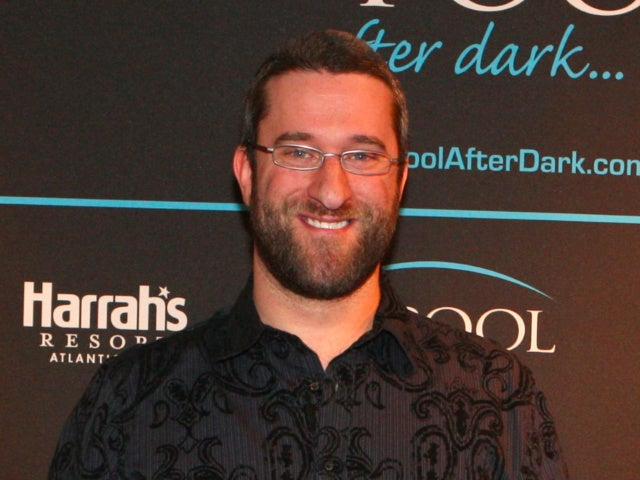 Dustin Diamond's Last Instagram Post: What to Know