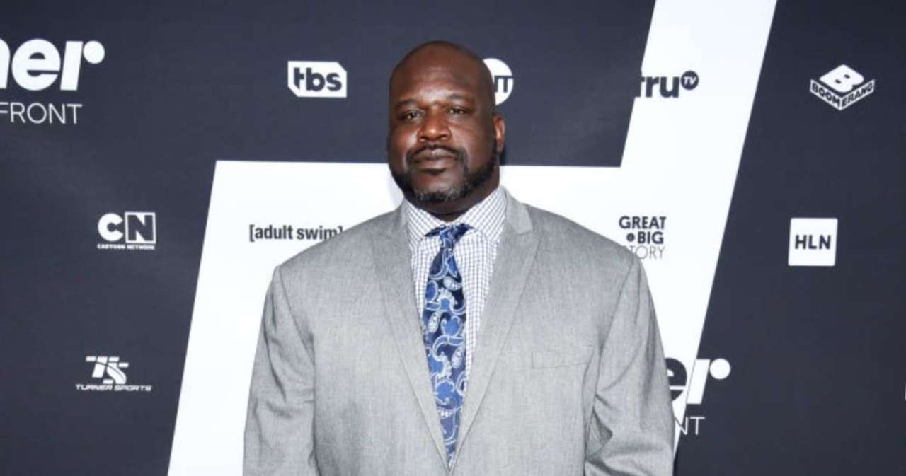 Shaquille O'Neal Addresses NBA 'Double Standard' Following Draymond Green's Player Trade Comments (Exclusive).jpg