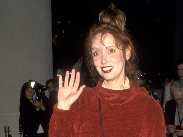 Shelley Duvall Slams Dr. Phil Years After Her Disturbing Appearance on His Show