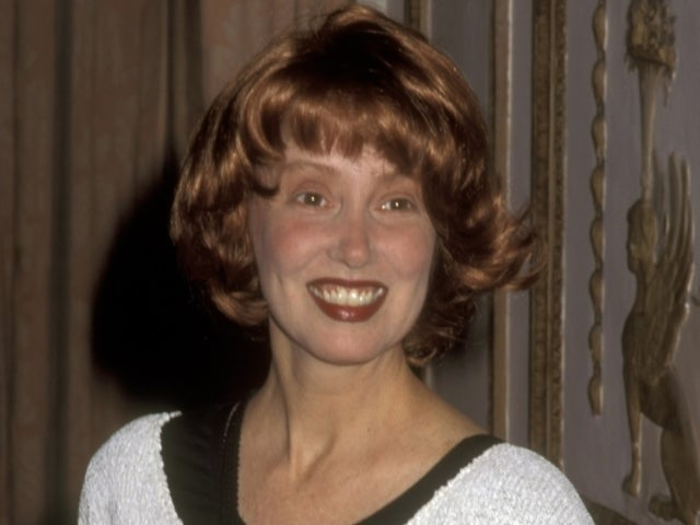 Shelley Duvall's Mother Died From COVID-19, 'The Shining' Actress Reveals
