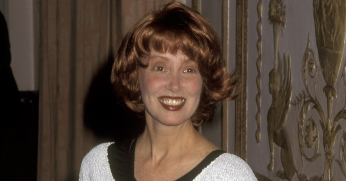 shelley duvall getty images