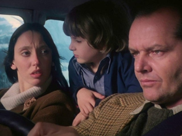 Shelley Duvall Resurfaces for First Time in Years to Discuss Trauma of Making 'The Shining'