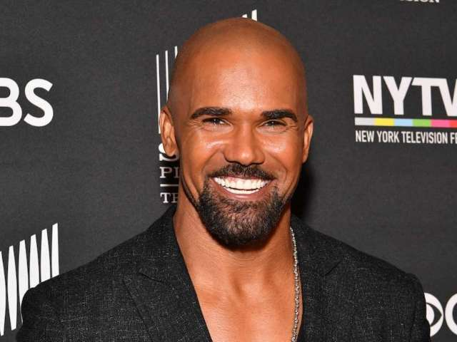 'Criminal Minds' Star Shemar Moore Trolls Patrick Mahomes After Super Bowl Loss