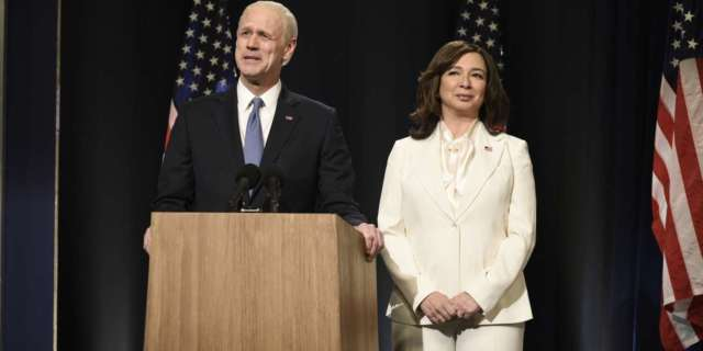 snl-joe-biden-kamala-harris-getty