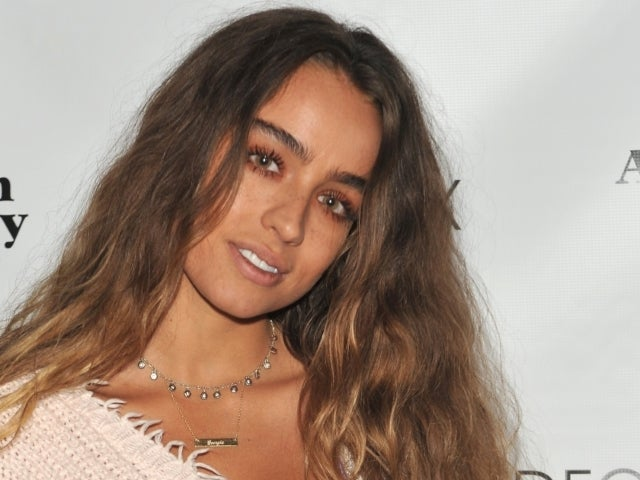 Sommer Ray Wants to 'Fast Forward' to Summer in New Bikini Photos