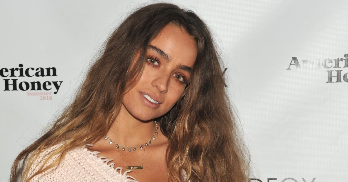 sommer ray getty images
