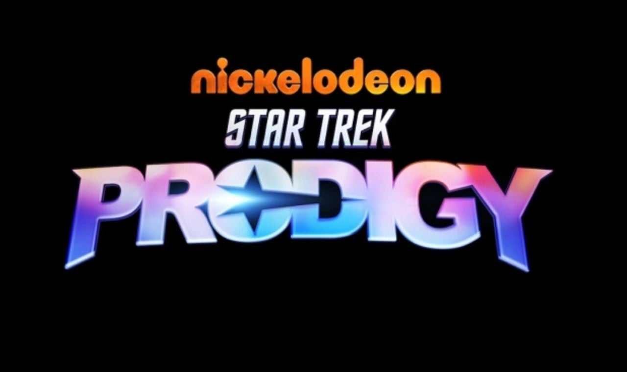 'Star Trek: Prodigy' Show to Stream on Paramount+, Then Air on Nickelodeon.jpg