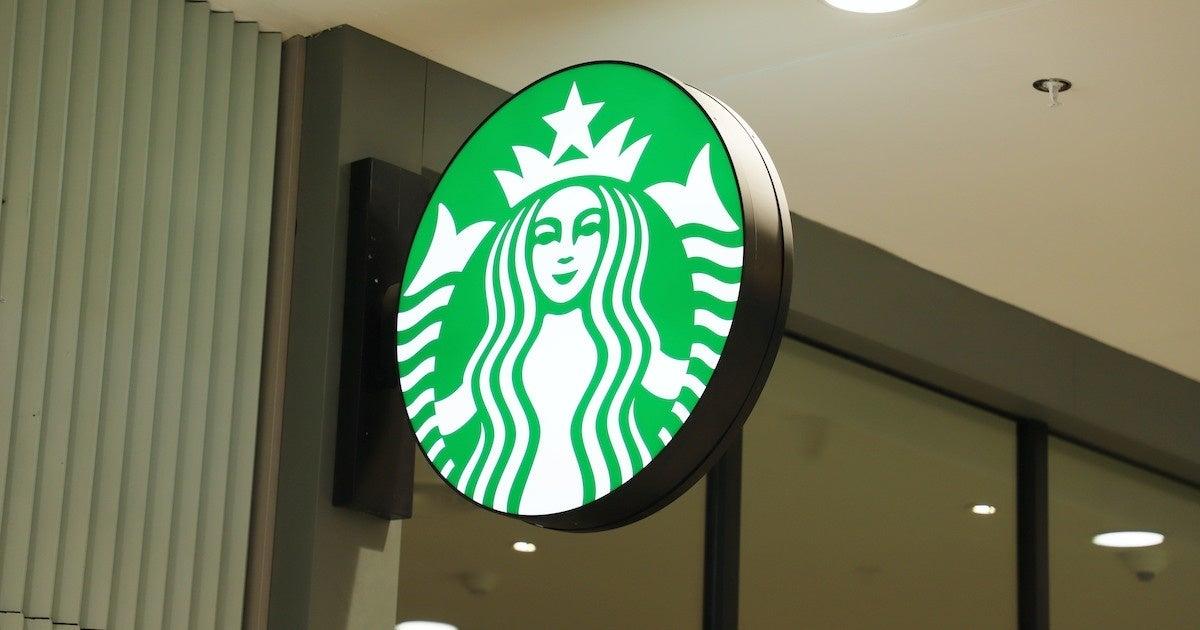 starbucks-logo-tiktok