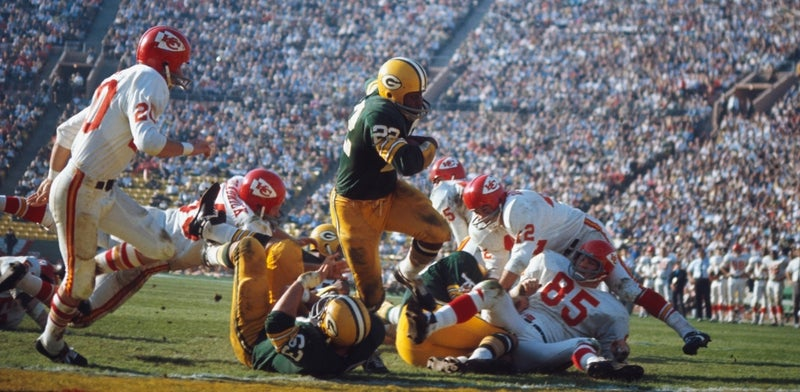super-bowl-i-chiefs-packers